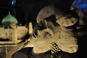 portrait-WSSA-Sandsculpture-Bogota-Colombia-woman